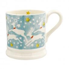 'Reindeer in the sky' Emma Bridgewater