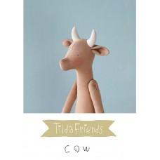 Pakket Tilda Cow