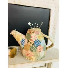 Patroon Granny's Pot Pinkeep