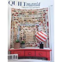 Quiltmania no. 132