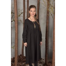 JDL clothing jurk zwart