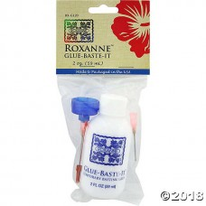 Glue Baste-it van Roxanne 59 ml