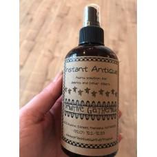Instant Antique Spray