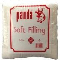 Panda soft filling
