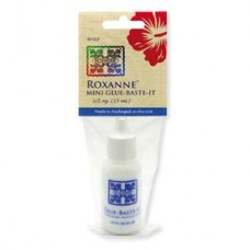 Glue Baste-it van Roxanne 15 ml