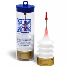 Glue Baste-it van Roxanne 29, 57 ml