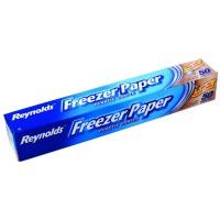 Freezerpaper van Reynolds 1 meter