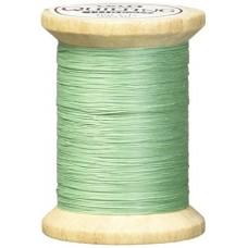 Yli 008 mint groen