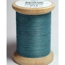 Yli 014 grey blue