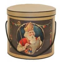 Sinterklaas doos