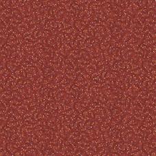 Blank Textiles, Barn Dance, rood multi stipje