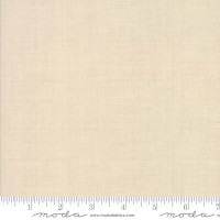 Moda, French General, Favorites beige