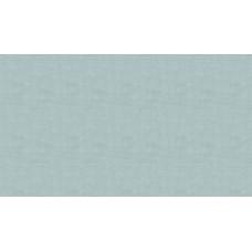 Makower, Linen Texture, Duck Egg