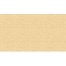 Makower, Linen Texture, Straw
