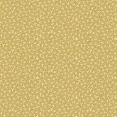 Anni Downs ' Tealicious'  geelgroen