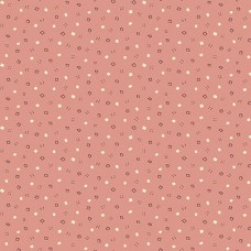 Anni Downs ' Tealicious'  roze