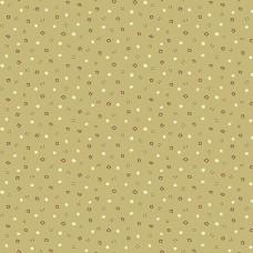 Anni Downs ' Tealicious'  groen