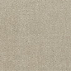 Windham, Artisan Cotton, grijs