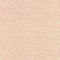 Moda, Regency Romance by Christopher Wilson Tate creme roze takjes