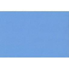 Lecien, Color Basics, blauw stipje