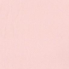 Lecien, Color Basics, roze stipje