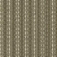 Blank Textiles, Barn Dance, grijsgroen streepje