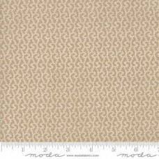 Moda, French General, Vive la France, taupe meander