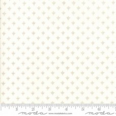 Bunnyhill Design ' Cottontail Cottage' room beige figuurtje