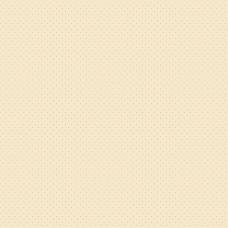 Di Ford 'Windermere' creme zwart stipje