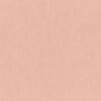 Lecien, Kate Greenaway, roze minidot