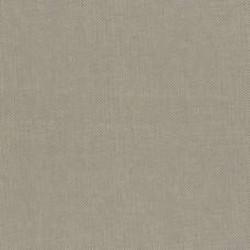 Lecien, Kate Greenaway, grijs minidot