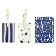 Traveler set Emma Bridgewater